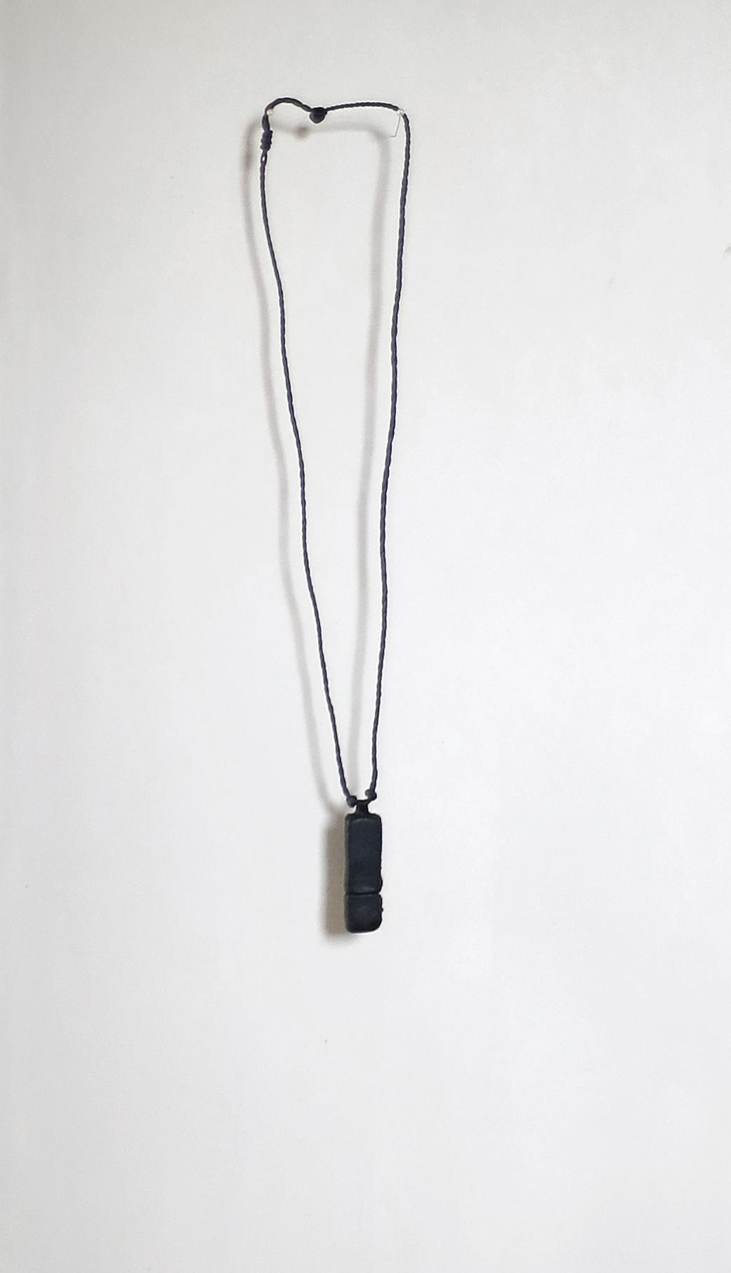 amulette  u2013 guillaume lepoix