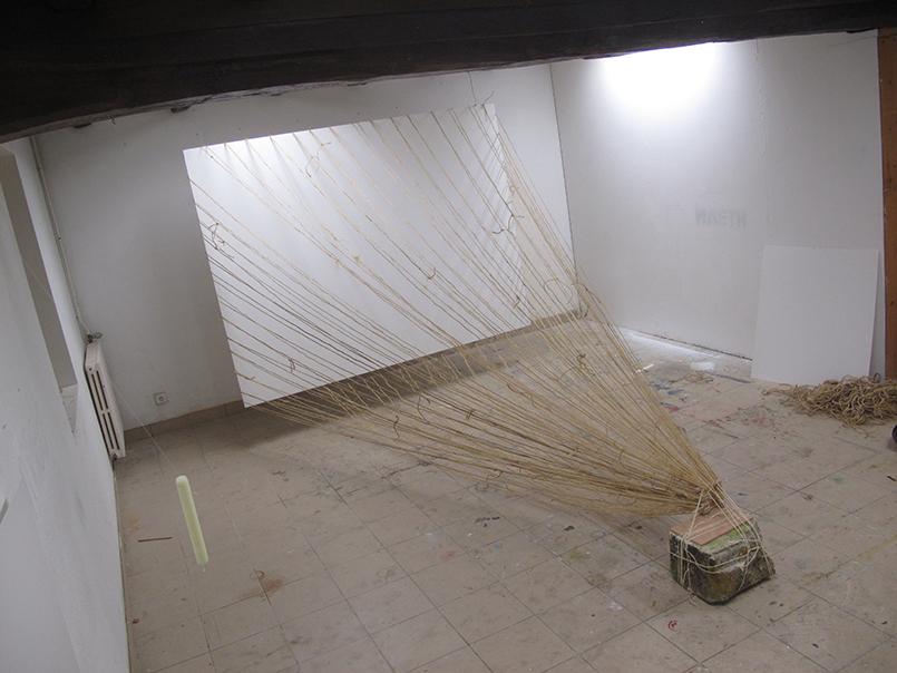 Gallery slide