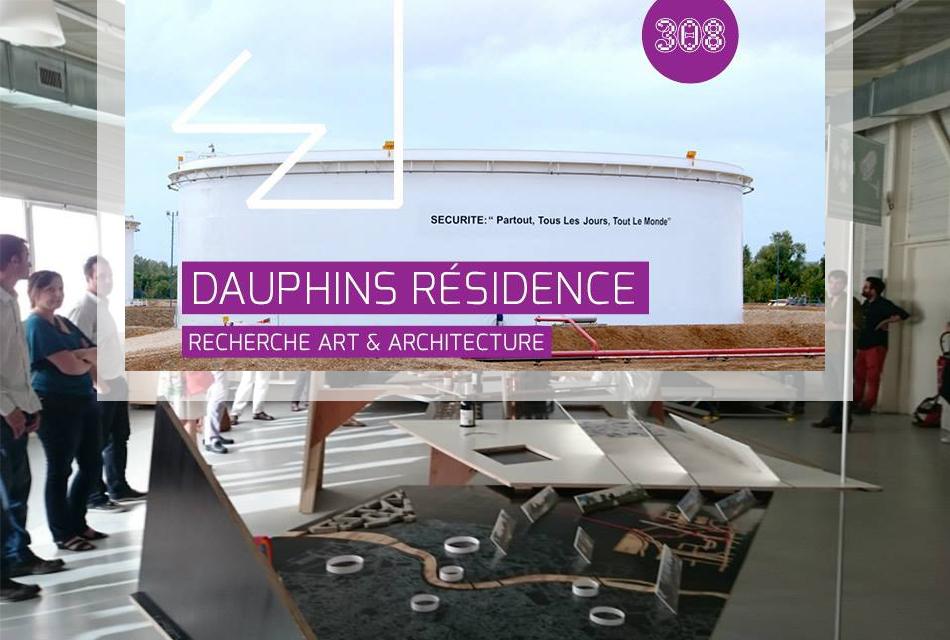 dauphins_entete