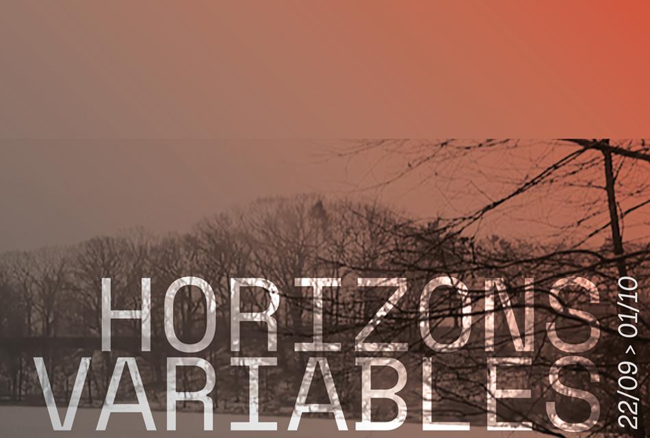 horizonsvariables_entete