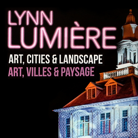 ARTS, CITIES & LANDSCAPE